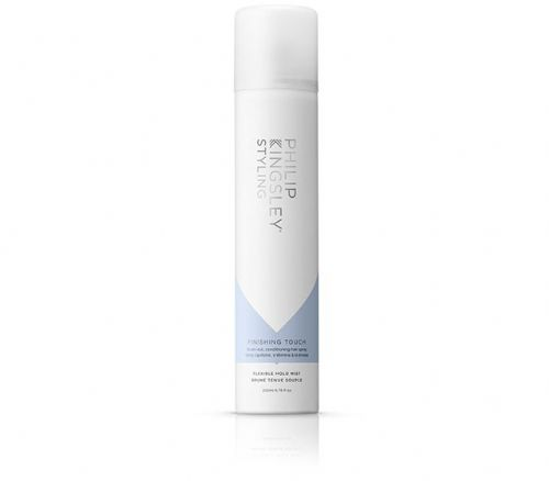 Finishing Touch Flexible Hold Mist